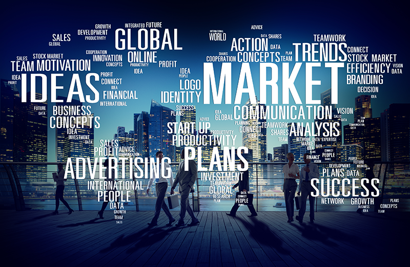 Market-Business-Global-Business-Marketing-Commerce-Concept
